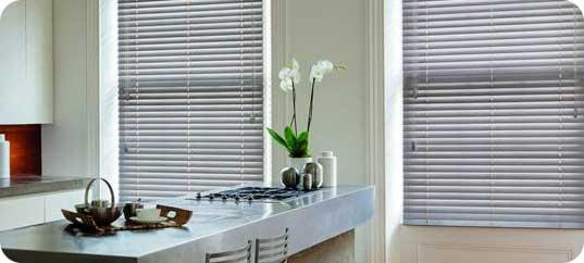 aluminium jalousien 50mm nach ma online shop rollos alu jalousien bestellen. Black Bedroom Furniture Sets. Home Design Ideas