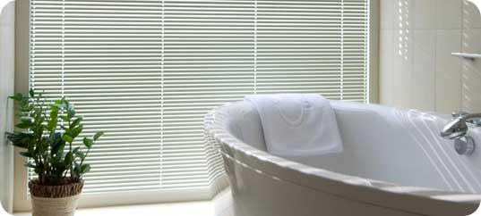 aluminium jalousien venus 16mm nach ma online shop rollos alu jalousien bestellen. Black Bedroom Furniture Sets. Home Design Ideas