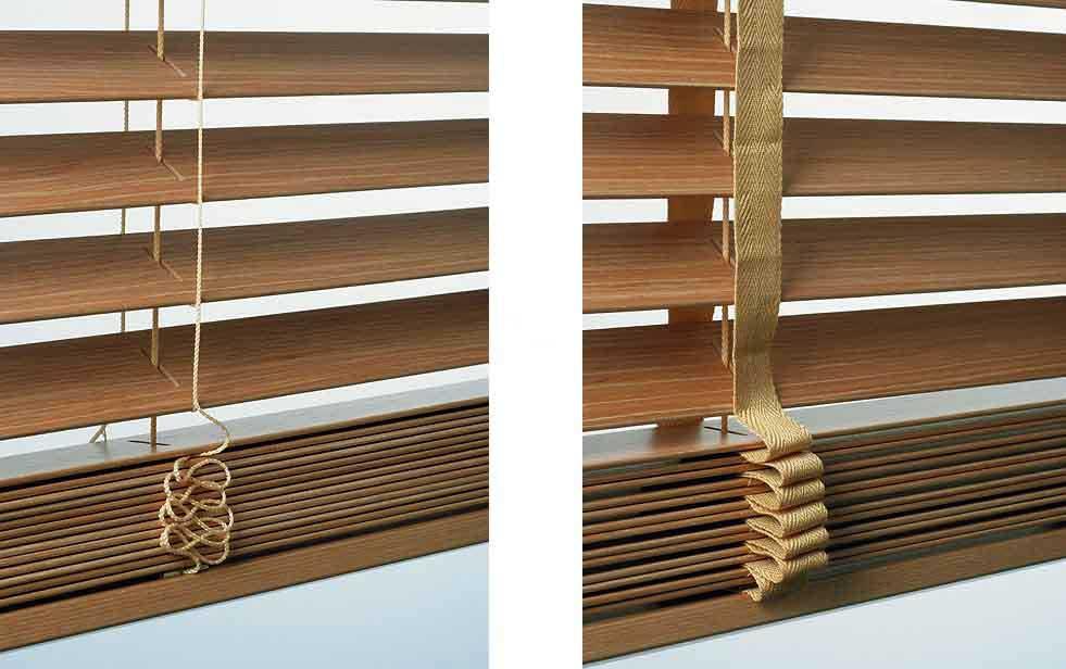 bambus jalousien 50mm nach ma online shop rollos bambusjalousien bestellen. Black Bedroom Furniture Sets. Home Design Ideas