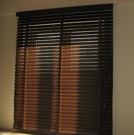 rollo holz ikea xxl rollo holz bambus jalousie gardinen. Black Bedroom Furniture Sets. Home Design Ideas